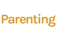 Positive Parenting London Logo